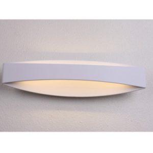 Aplique LED estilo minimalista blanco 1.jpg