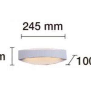 Aplique LED estilo minimalista blanco 2.jpg