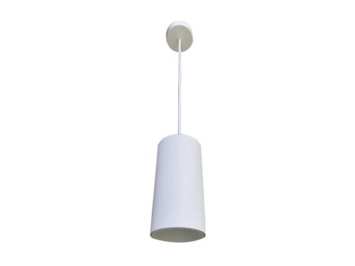 Lámpara colgante tubular 15 W 1.jpg