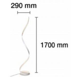 Lámpara de pie espiral blanco 2.jpg