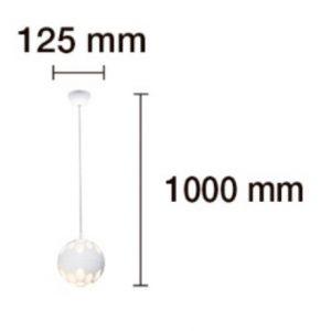 Lámpara de techo 1 bola 2.jpg