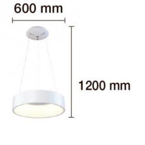 Lámpara de techo colgante LED grueso 2.jpg