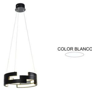 Lámpara de techo colgante acrilico 3000 K 1.jpg