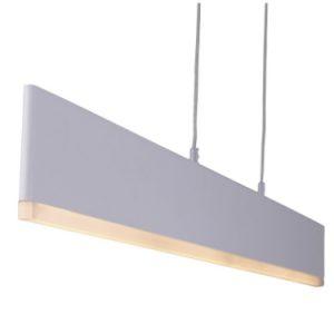 Lámpara de techo linia light 1.jpg