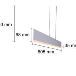 Lámpara de techo linia light 2.jpg