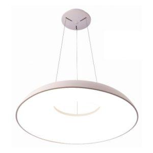 Lámpara decorativa colgante blanca 80 W 1.jpg