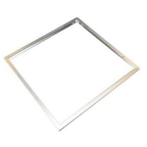 Marco panel LED 30x120 1.jpg