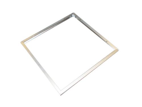 Marco panel LED 60x60 1.jpg
