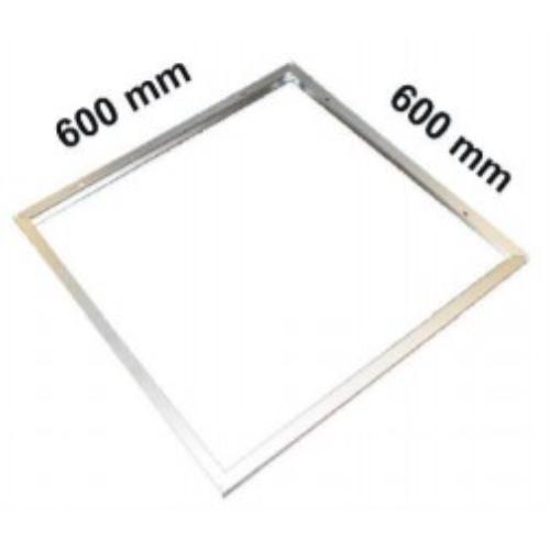Marco panel LED 60x60 2.jpg