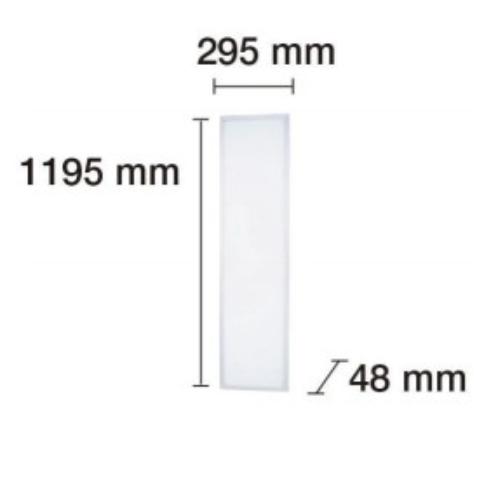Panel LED 30X120 4000K 2.jpg