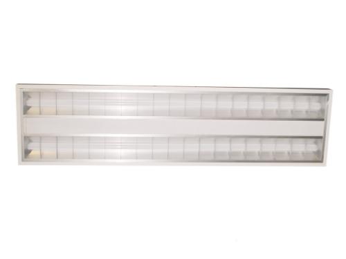 Panel LED 30x120 39W 4200K superficie 1.jpg