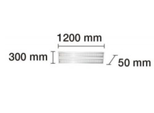 Panel LED 30x120 39W 4200K superficie 2.jpg