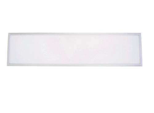 Panel LED 30x120 4000K regulable 1.jpg