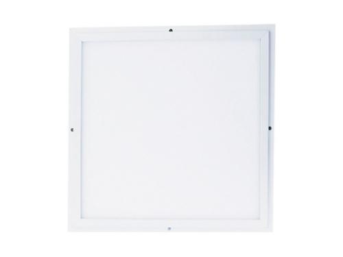 Panel LED 30x30 25W 4000K 1.jpg