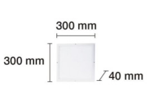Panel LED 30x30 25W 4000K 2.jpg