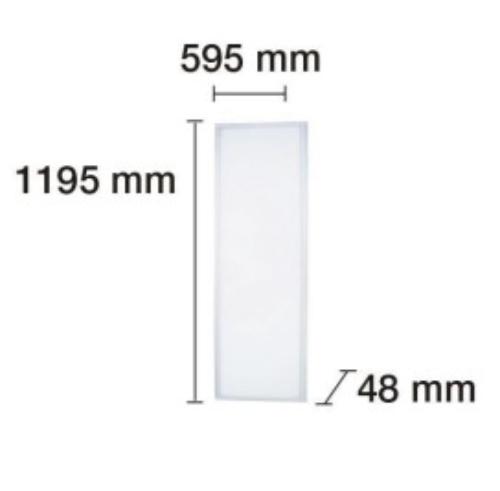 Panel LED 60X120 4000K 2.jpg