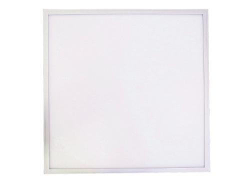 Panel LED 60X60 4000K regulable 1.jpg
