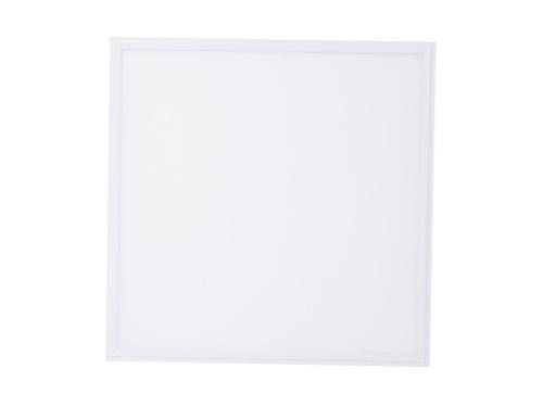 Panel LED 60X60 techo Amstrong UGR19 1.jpg