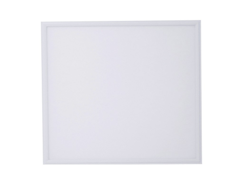 Panel LED 60X60 techo Amstrong cambio de tono 1.jpg