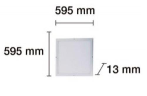 Panel LED 60X60 techo Amstrong cambio de tono 2.jpg