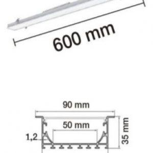 Panel LED empotrar 600mm 2.jpg