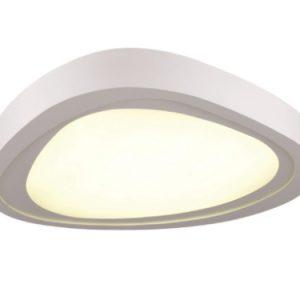 Plafón LED 30 W 1.jpg