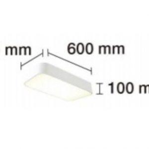 Plafón LED 40W 2.jpg