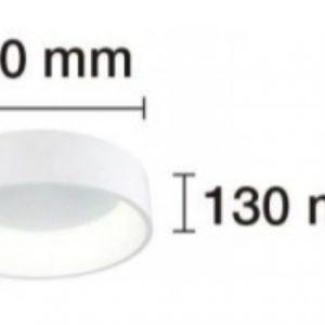 Plafón LED 42W 2.jpg
