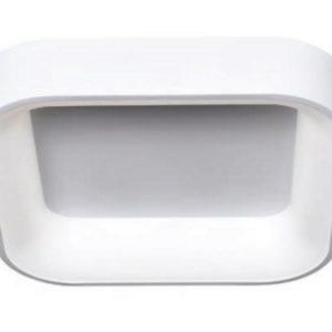 Plafón LED 50W 1.jpg