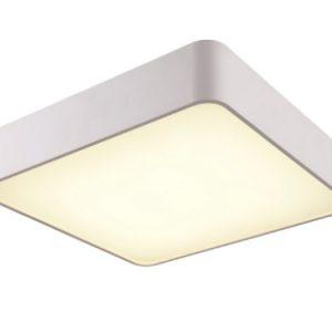 Plafón LED 53W 1.jpg
