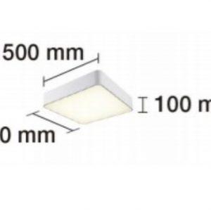 Plafón LED 53W 2.jpg