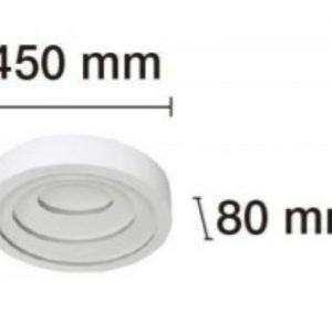 Plafón LED deco 52W 2.jpg