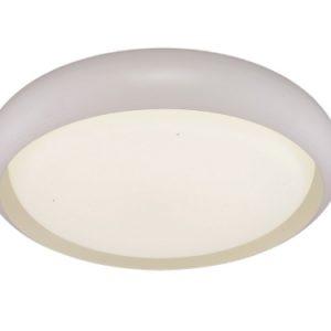 Plafón LED deco blanco 1.jpg