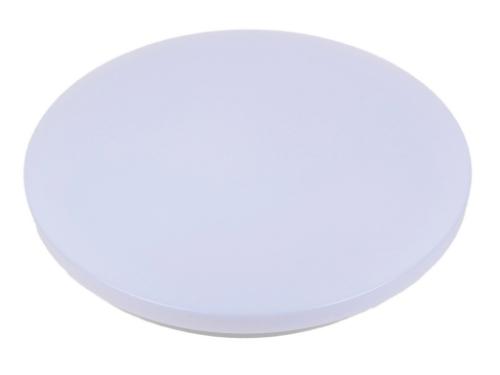 Plafón LED redondo 50W 1.jpg
