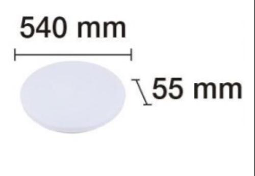 Plafón LED redondo 50W 2.jpg